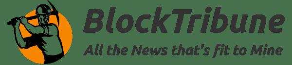 Block Tribune