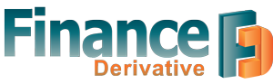 Finance Derivative Logo