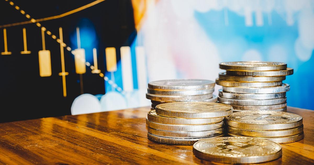 altcoin liquidity