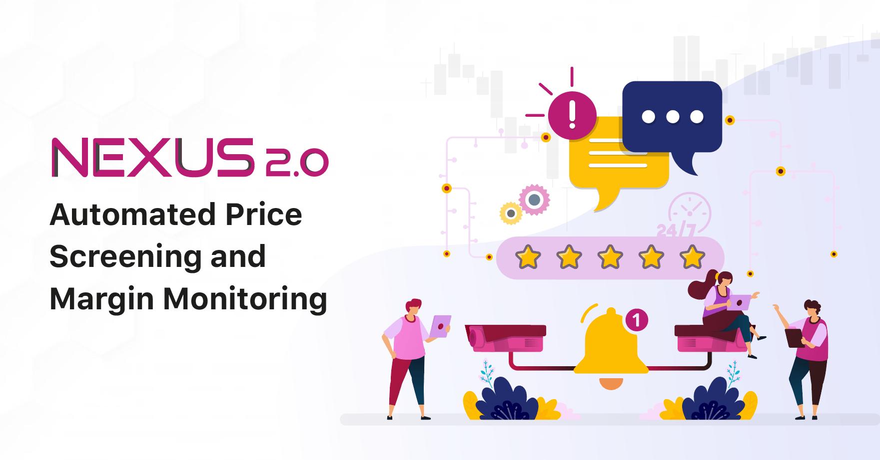 price screening