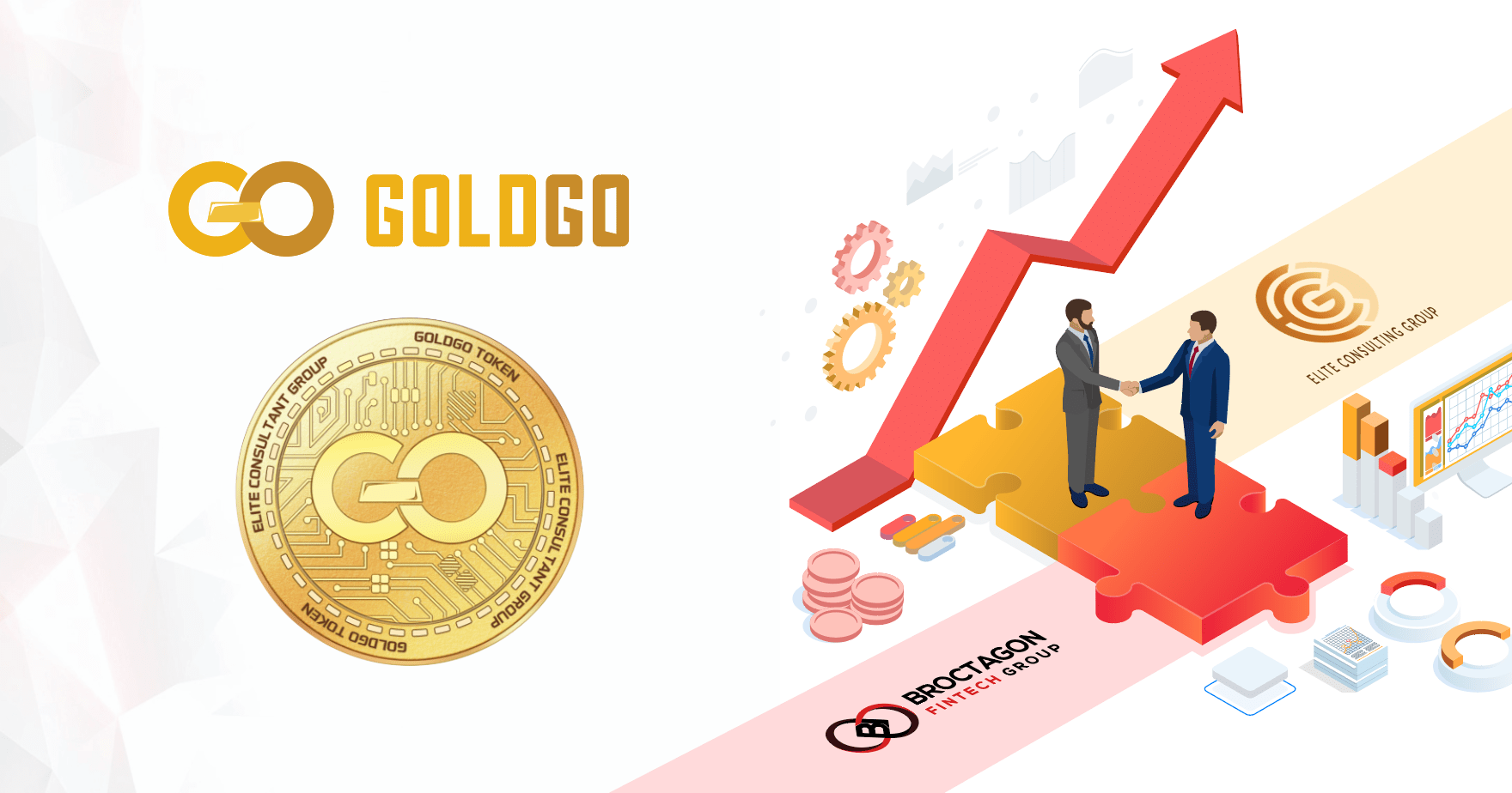 goldgo broctagon elite consulting group