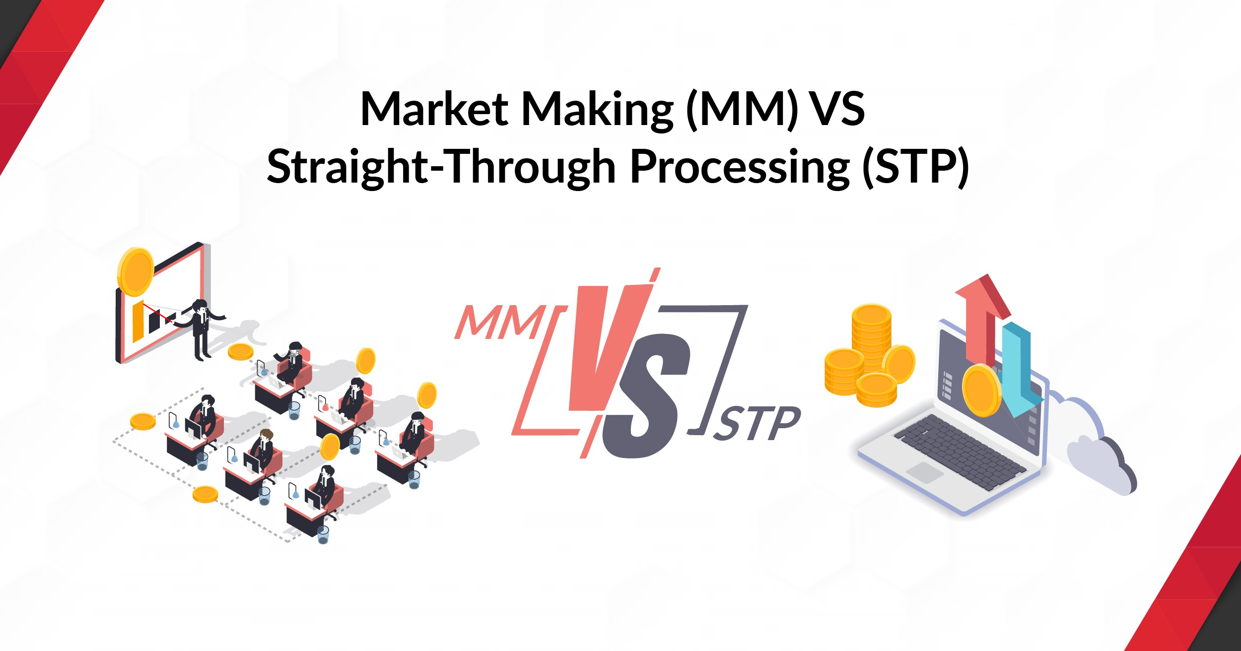 MM vs STP