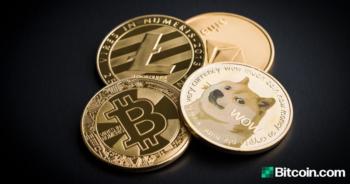 bitcoin.com crypto market stats